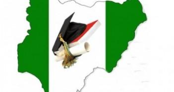 Education-in-Nigeria-rhodiesworld