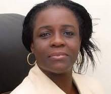 Mrs Yemi Keri