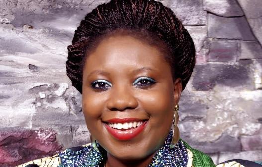 Toyosi Akerele
