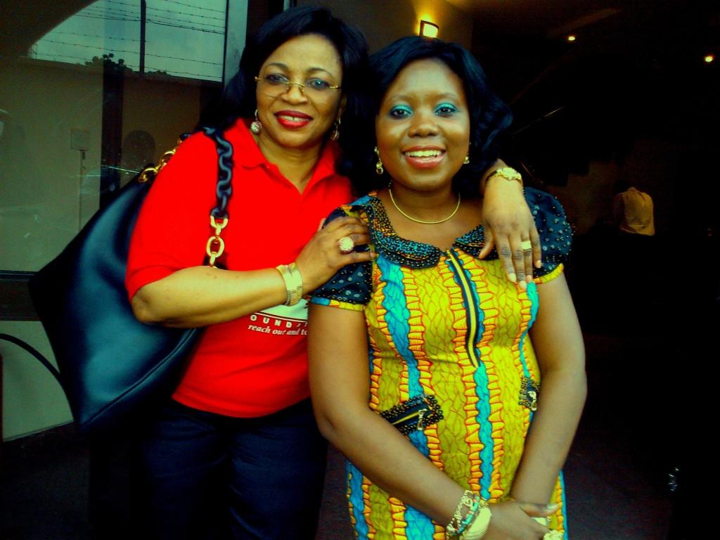 Lagos-20121214-00325
