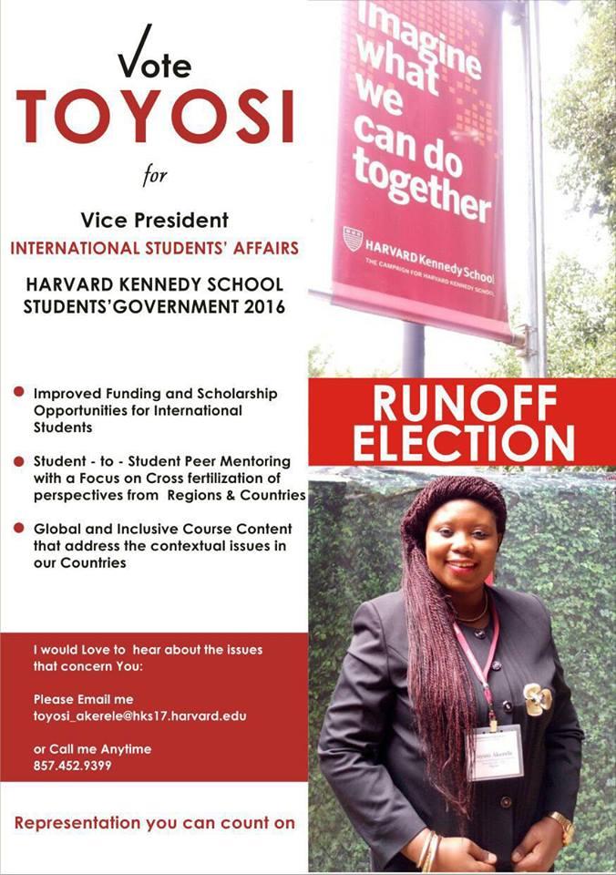 toyosi-election