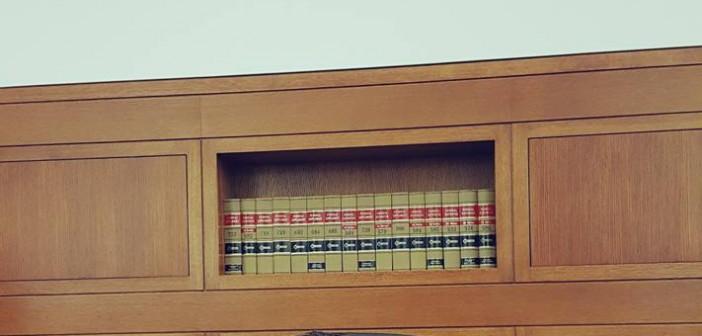 judge toyosi