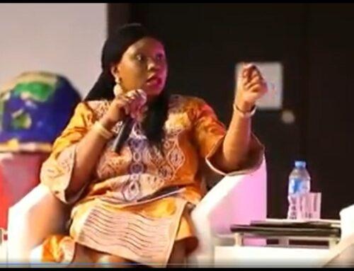 Spot on….  Intelligent submission by Toyosi Akerele-Ogunsiji